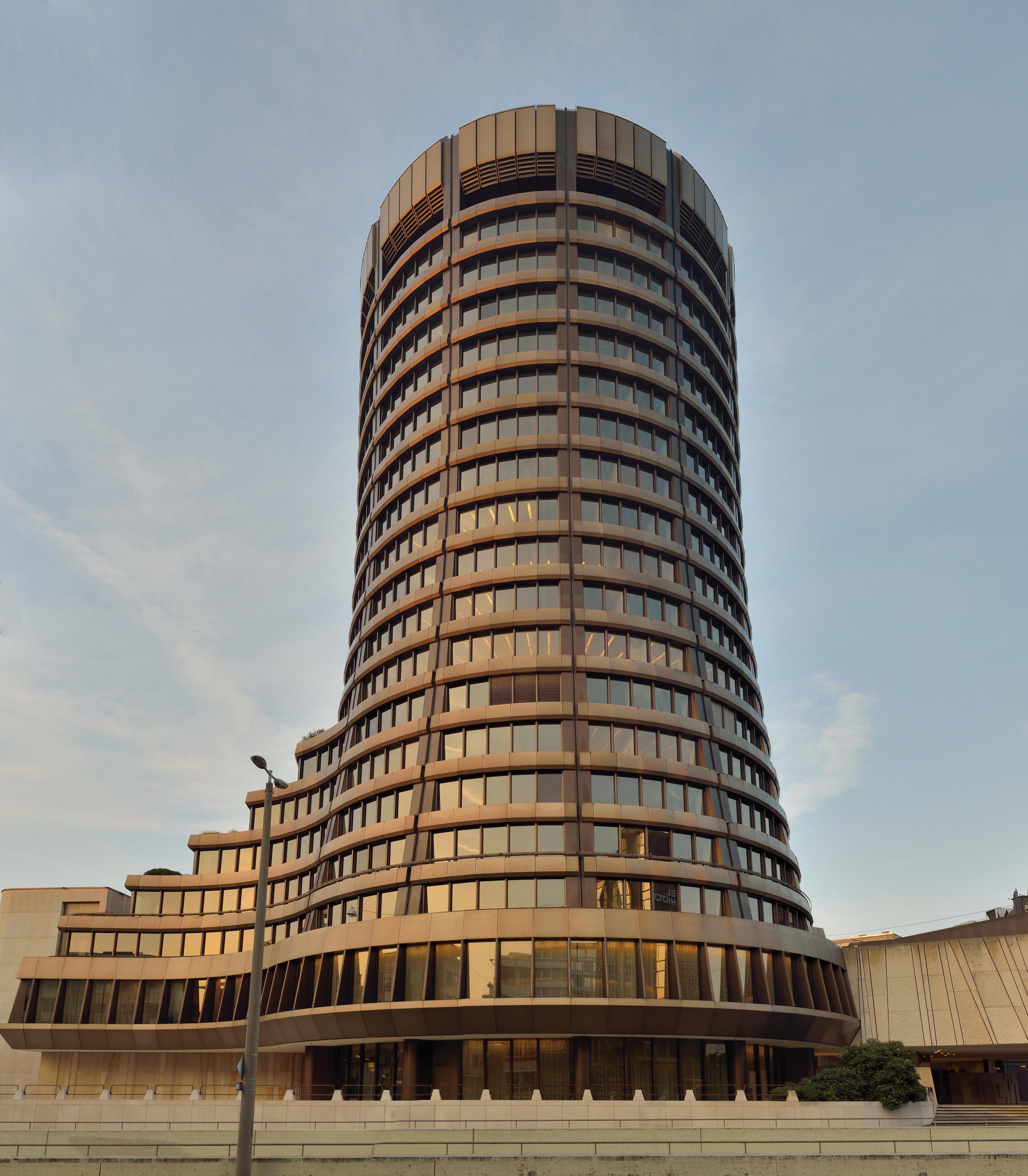 Международный банк экономического сотрудничества доклад 9144