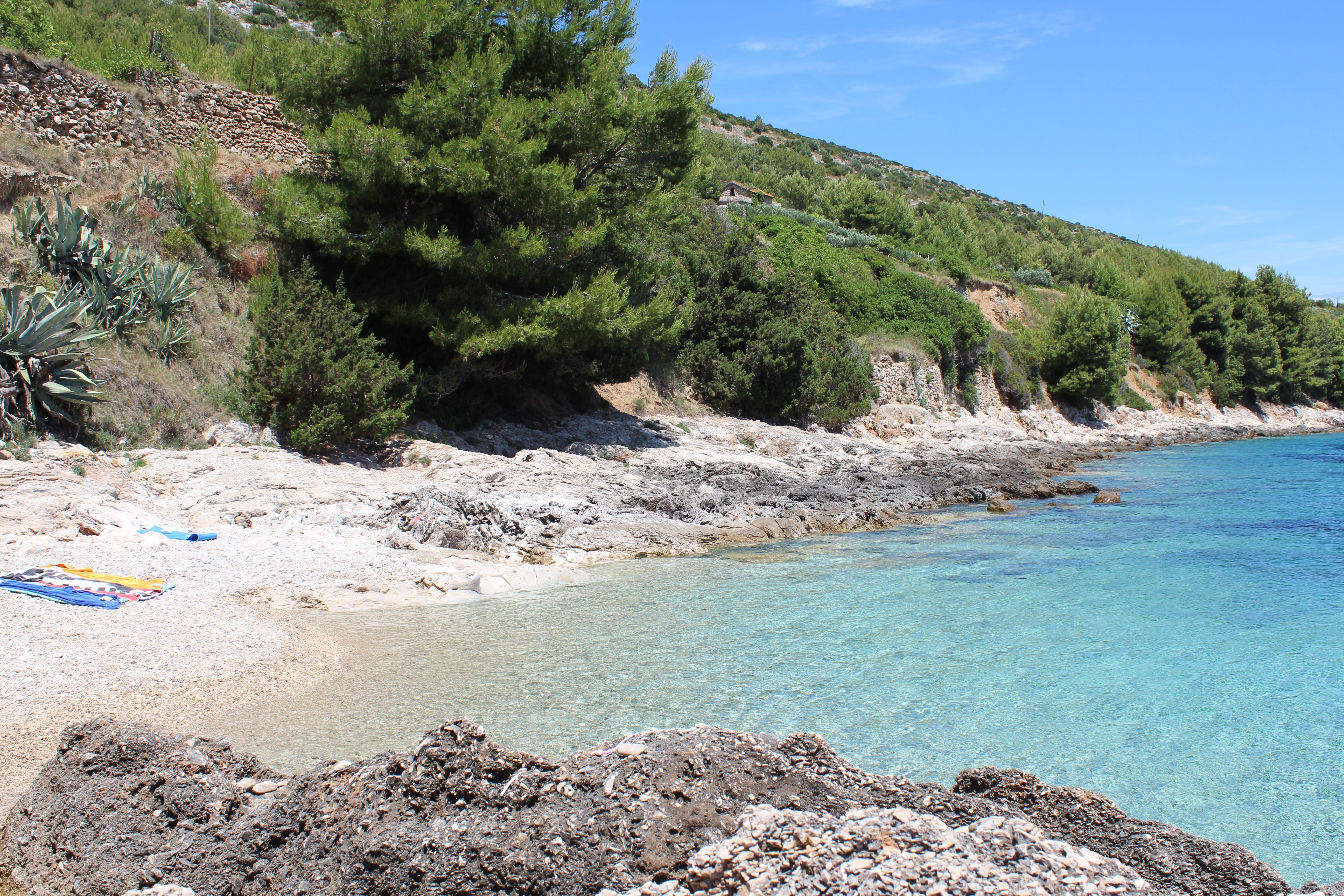 Beach Hvar.JPG