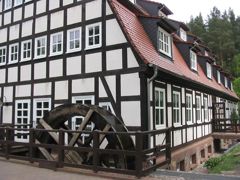 File:Belzig Springbachmuehle1.JPG
