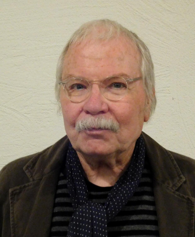 Bernhard j ger wikipedia for Grafiker in frankfurt