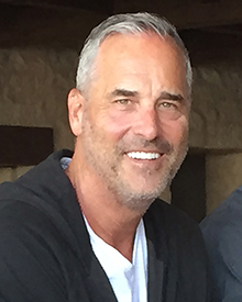 Blake L. Sartini Entrepreneur in the Nevada gaming and entertainment industry