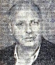 Bogomir Magajna Slovenian writer, physician, partizan