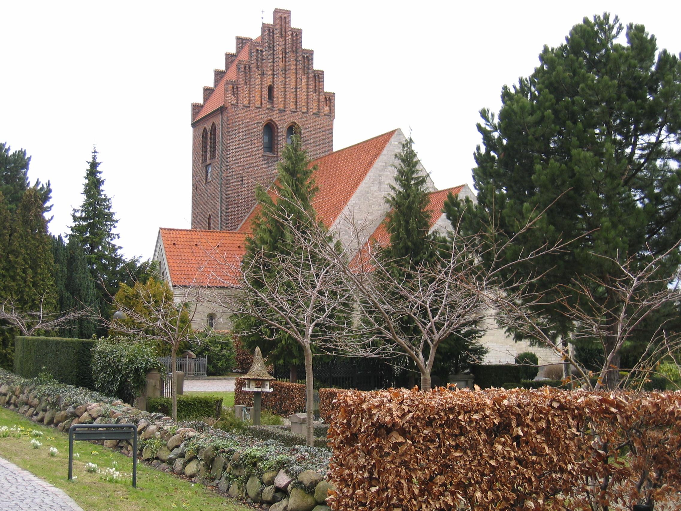 Resultado de imagem para Brønshøj