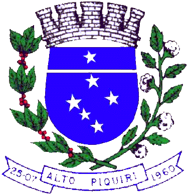 Alto Piquiri Paraná fonte: upload.wikimedia.org