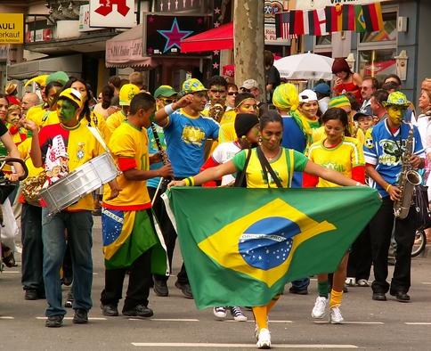 летние олимпийские игры годы и города