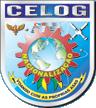 Brazil CELOG emblem v2.png