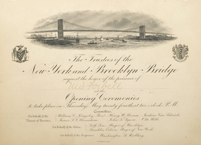 File:Brooklyn Museum - Invitation to the Opening of the Brooklyn Bridge.jpg