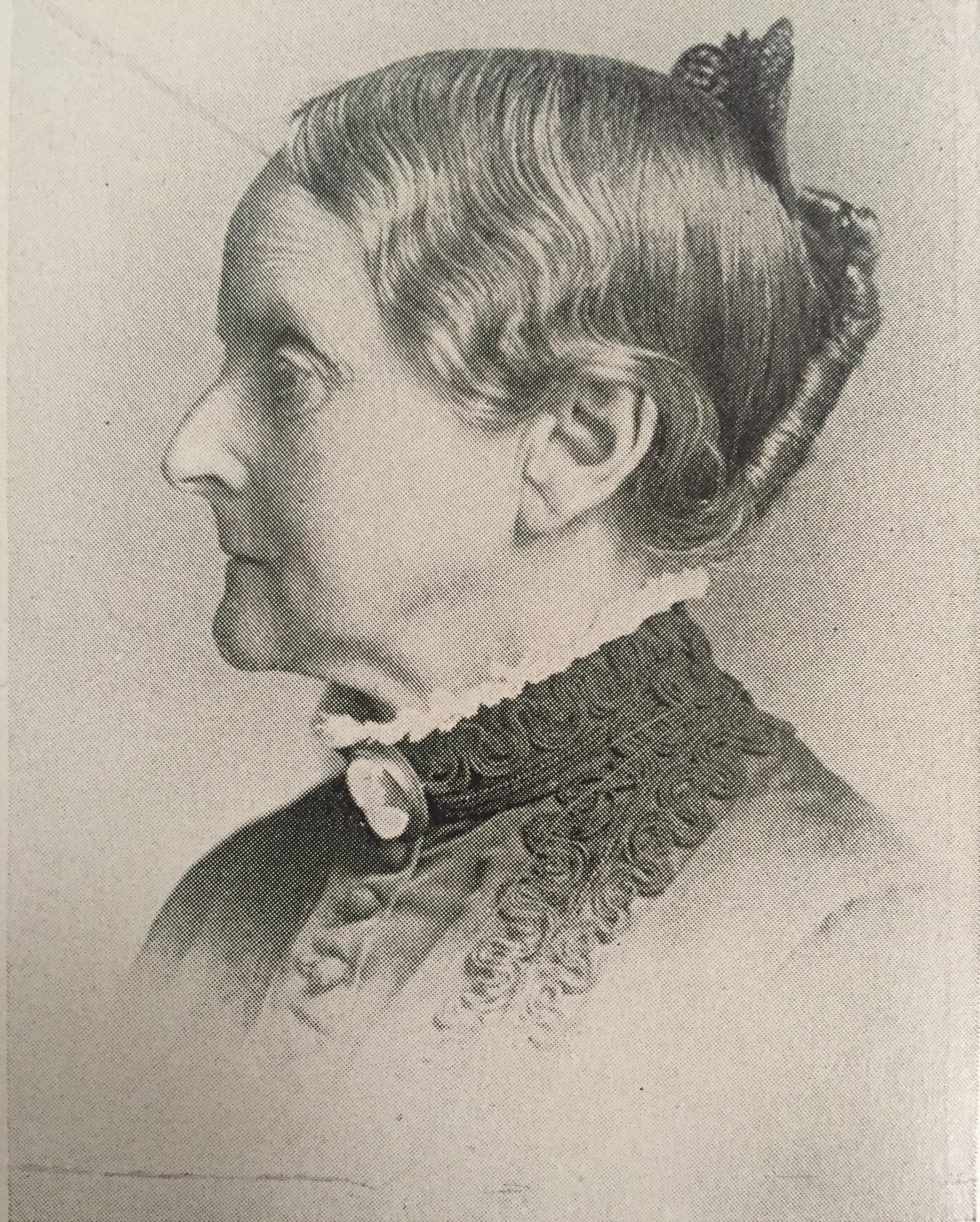 CAROLINE H. WINSLOW A woman of the century (page 800 crop).jpg