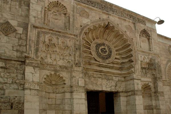 File:Cairo al-Aqmar 1.jpg