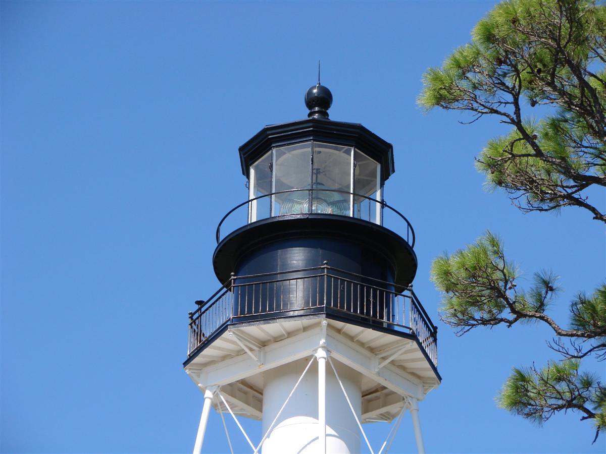 Cape San Blas Light 2.jpg