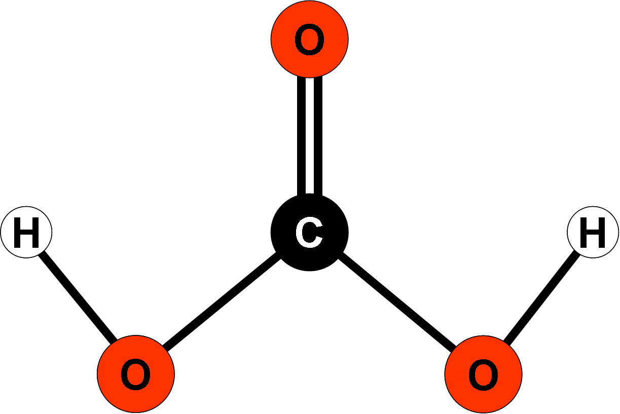 Carbonic >> File Carbonic Acid Png Wikimedia Commons