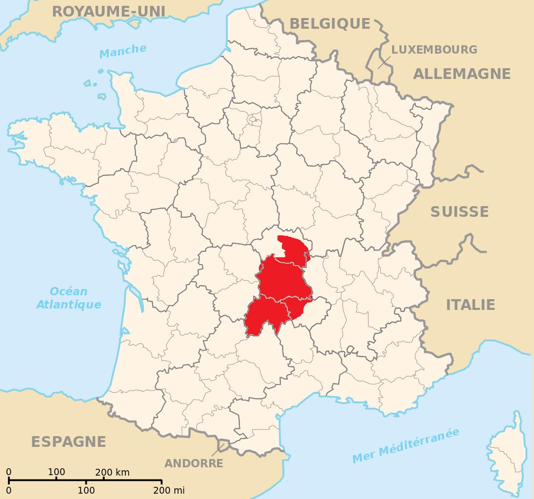 File:Carte de la cité des Arvernes à l'échelle de la France.png - Wikimedia Commons