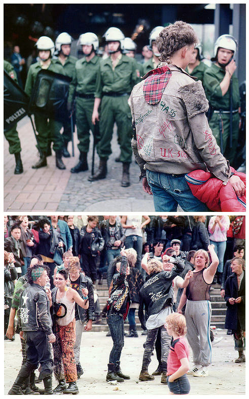 Chaos Days 1984.jpg
