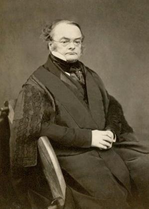 Charles Daubeny.jpg