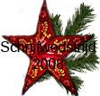 Christmas Barnstar 2008.jpg