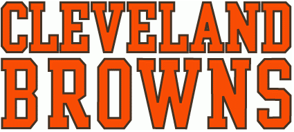 Image result for cleveland browns logo