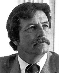 Clint Roberts (politician) United States Congressman from South Dakota