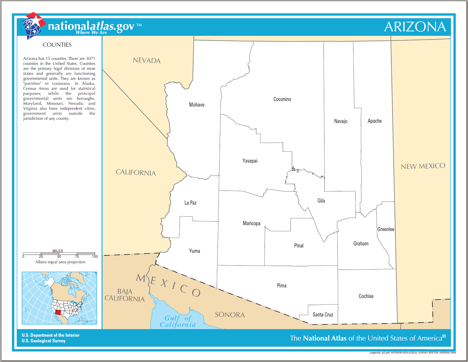 This is a graphic of Satisfactory Nationalatlas.gov Printable Maps