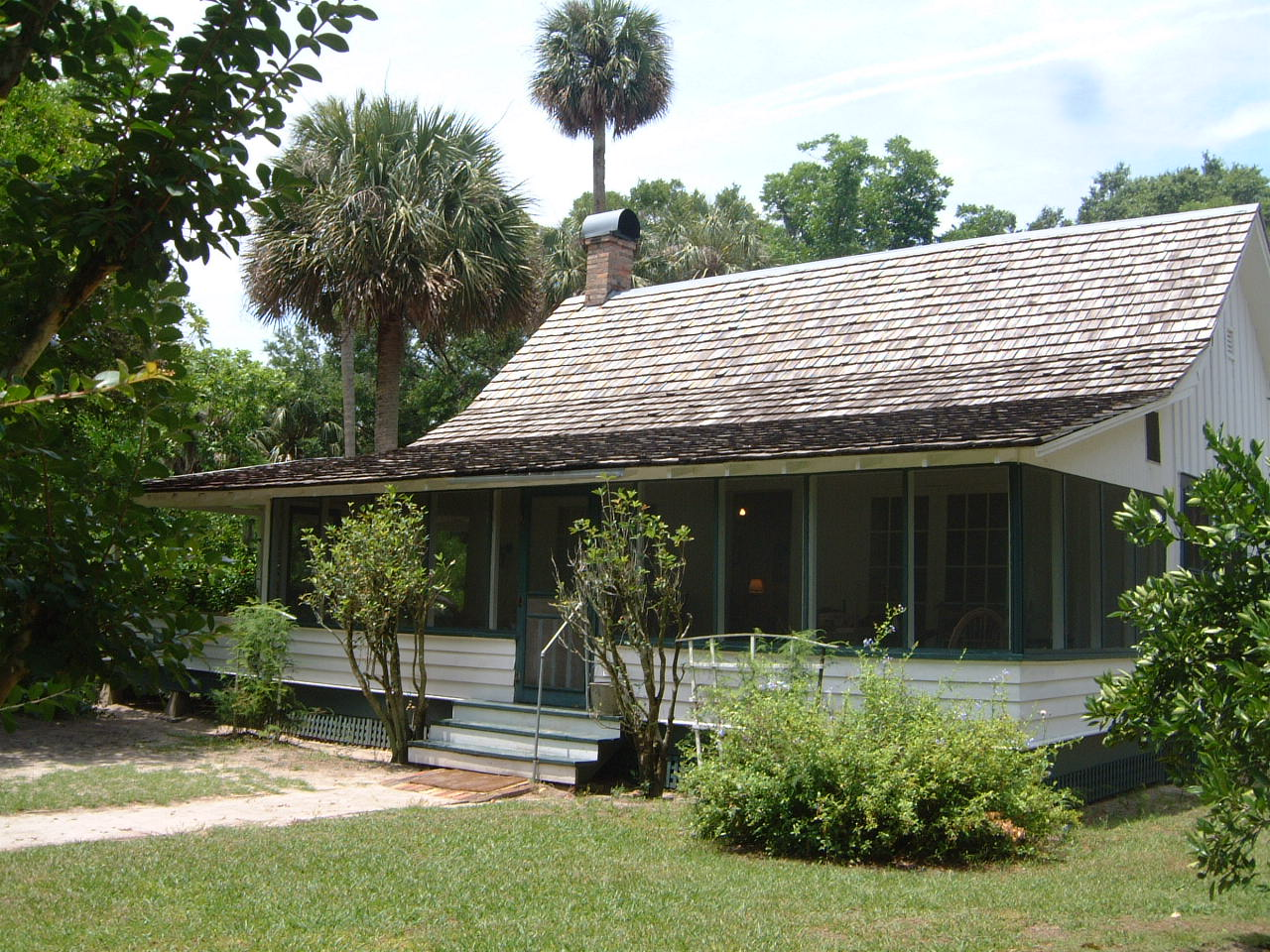 Cross Creek State Historical Site.jpg