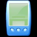 test-ovulacion-digital