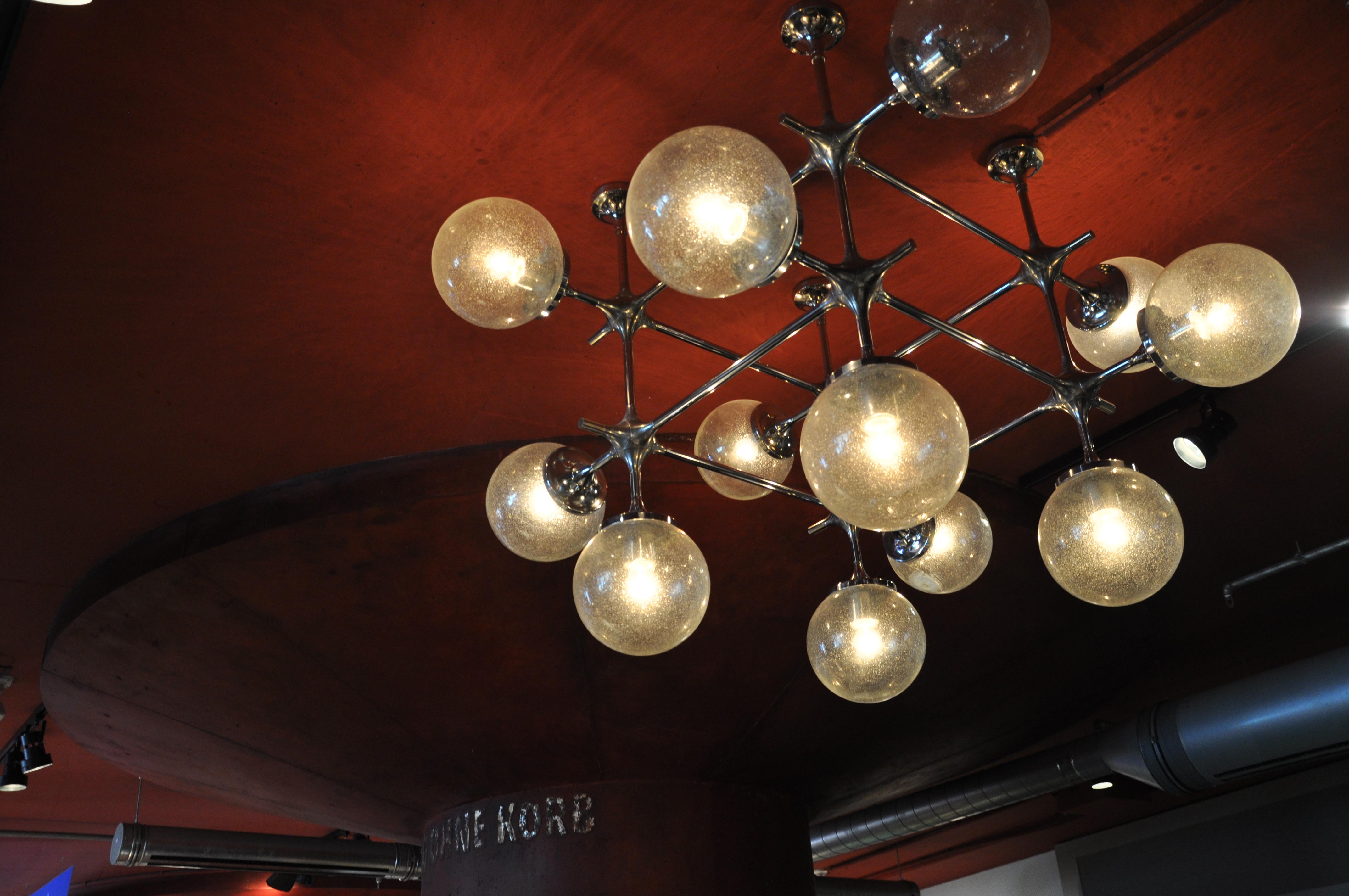 lampe ddr