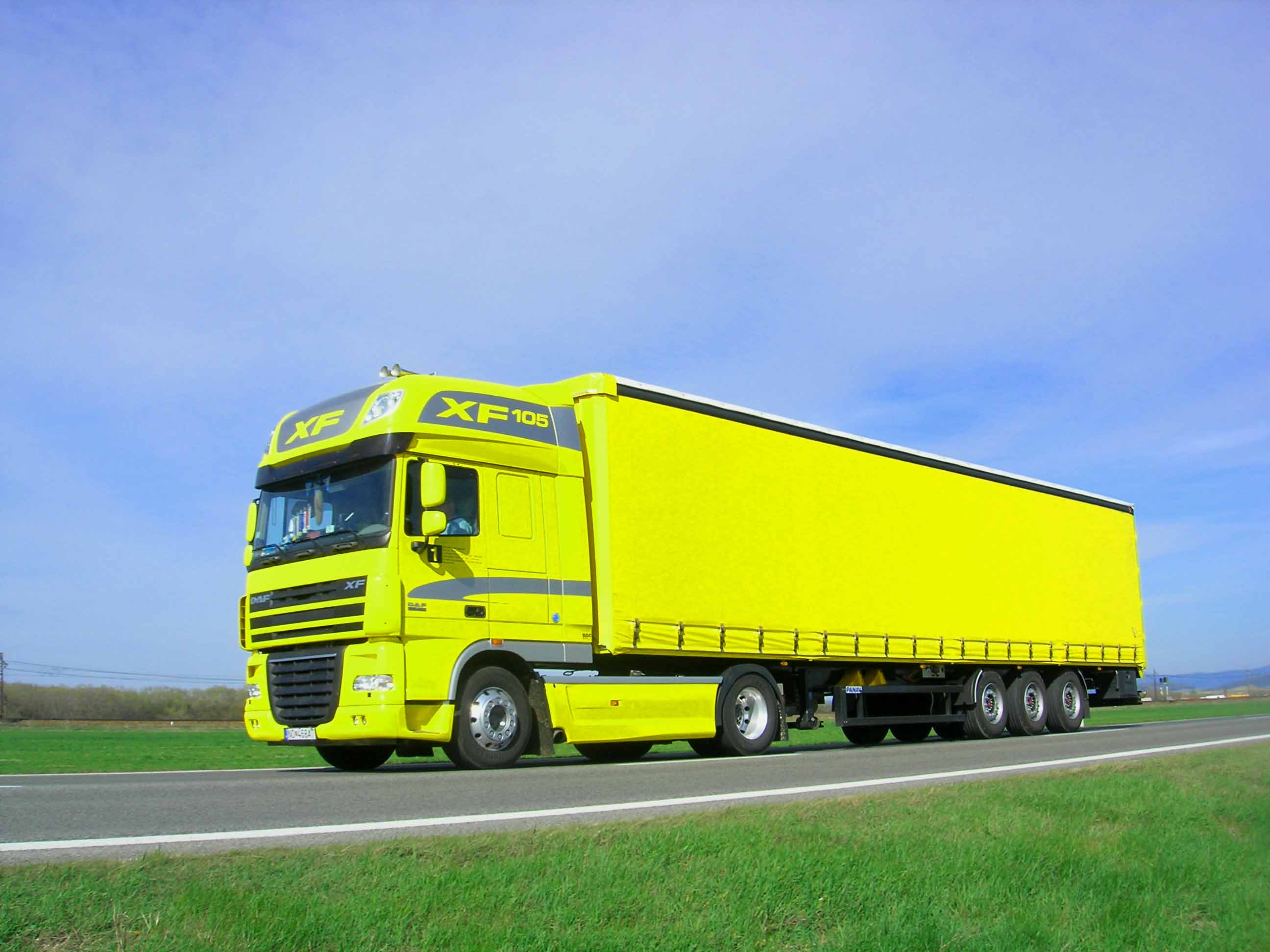 W superbly File:Daf XF105.460 SSC.jpg - Wikimedia Commons UV08