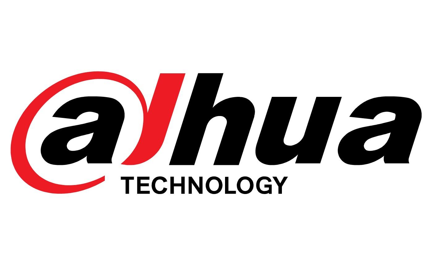 Dahua Technology - Wikipedia
