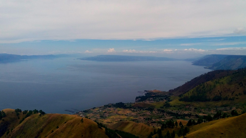 File:Danau Toba, Sumatra Utara.jpg