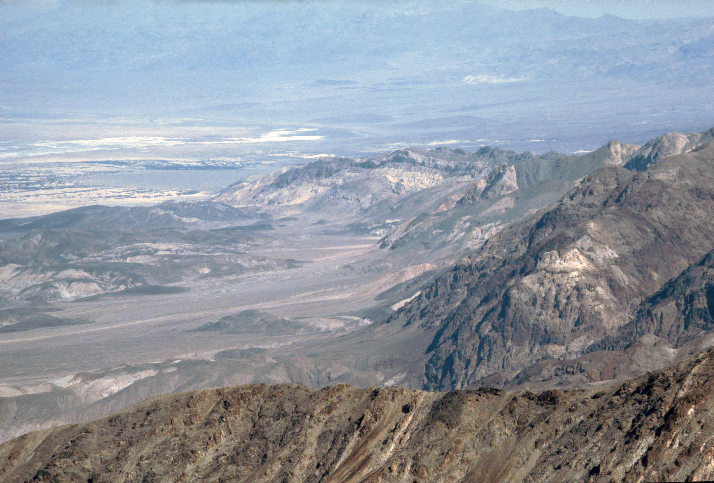 File Death Valley 19820817 Dante U0026 39 S View To North Jpg