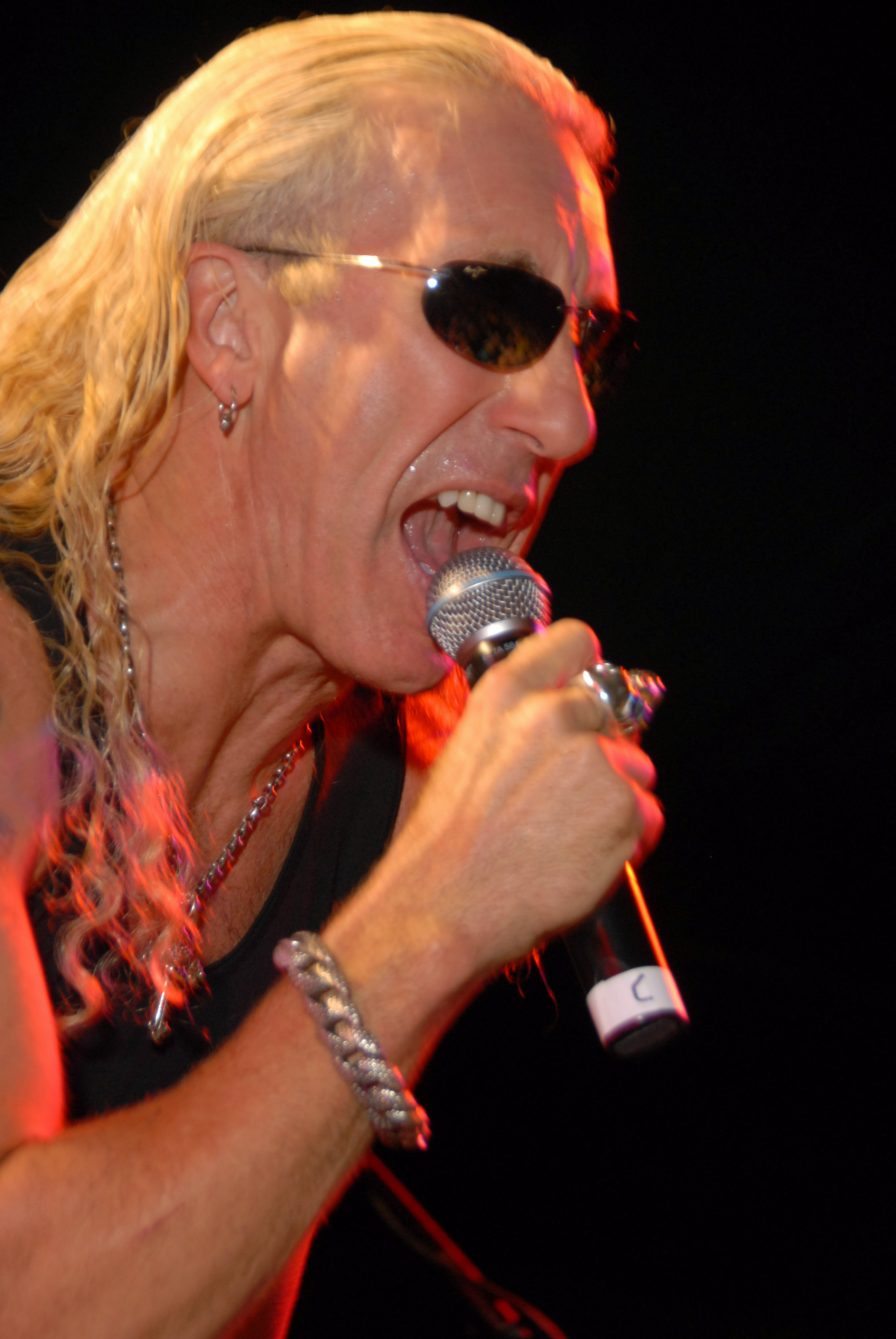 dee snider wifedee snider wife, dee snider movie, dee snider podcast, dee snider height, dee snider house of hair, dee snider donald trump, dee snider howard stern, dee snider twitter, dee snider costume, dee snider net worth, dee snider 2015, dee snider band, dee snider son, dee snider tour, dee snider's strangeland, dee snider vs paul stanley, dee snider images, dee snider teeth, dee snider politics, dee snider makeup