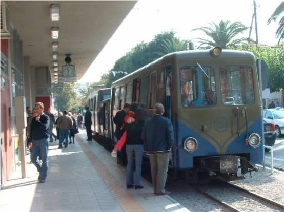 Diakofto Kalavryta Railway Wikipedia
