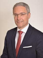 Dieter Steger - Wikipedia