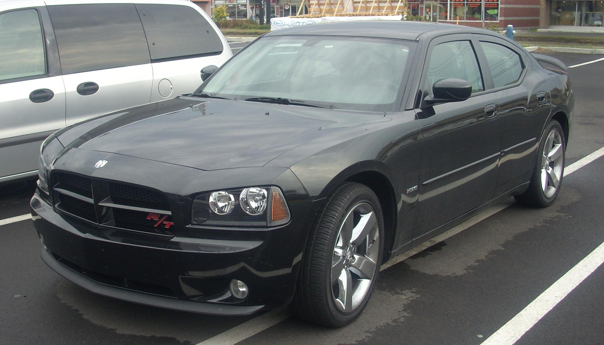 file dodge charger r t hemi jpg