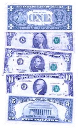 Archivo:Dolar Blue (eufemismos utilizado en Argentina).jpg