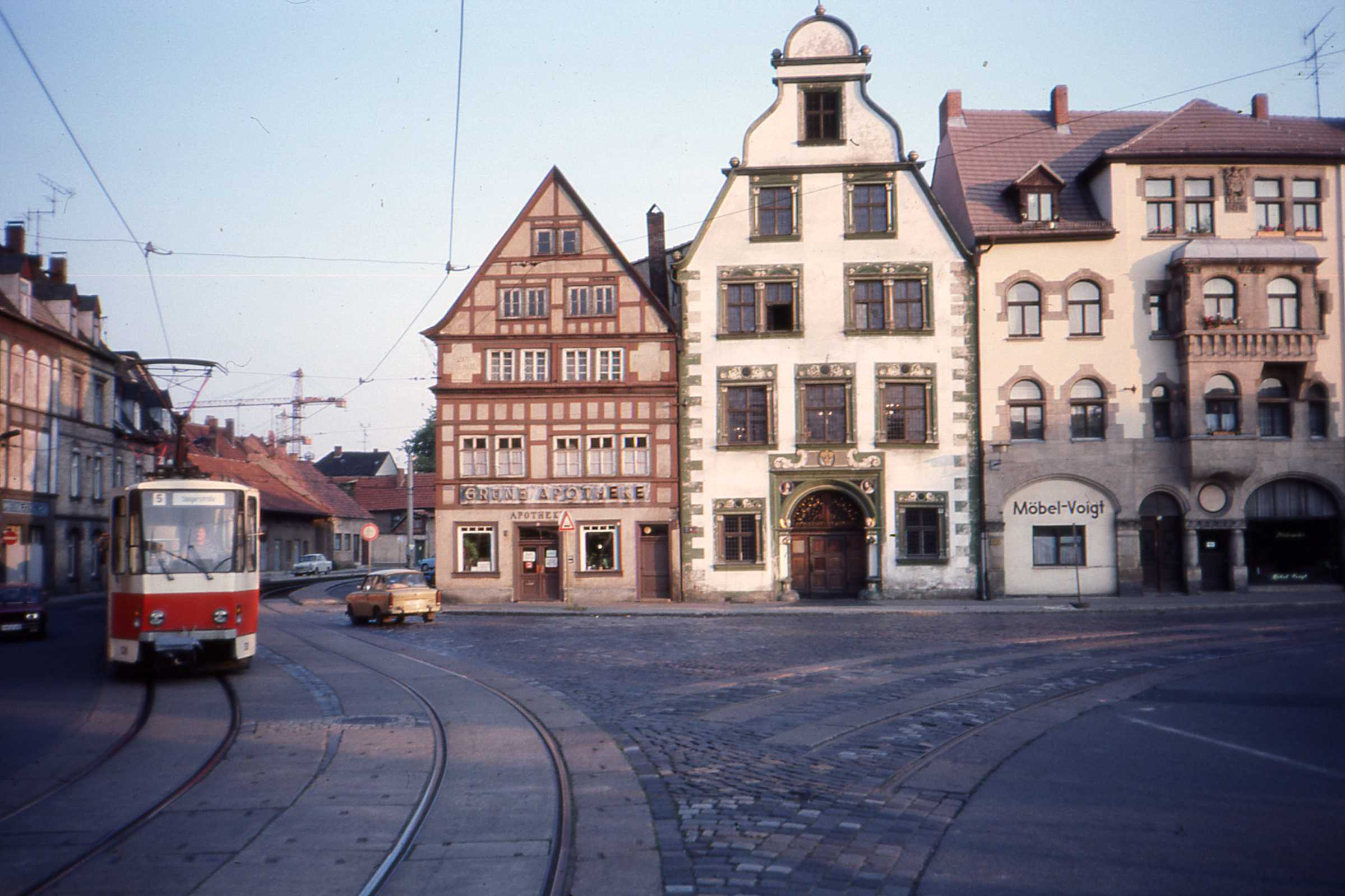 Hotel Gasthof Zur Muhle Bad Schandau