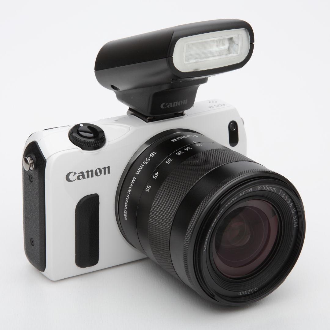 Canon Eos M Wikipedia M10 Kit 15 45 22mm