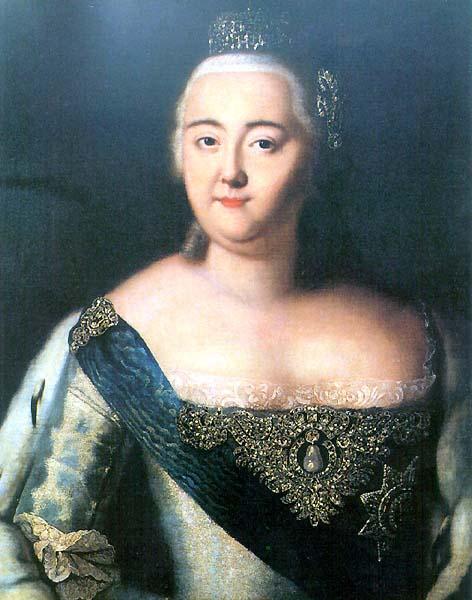 File:Elizabeth of Russia.jpg