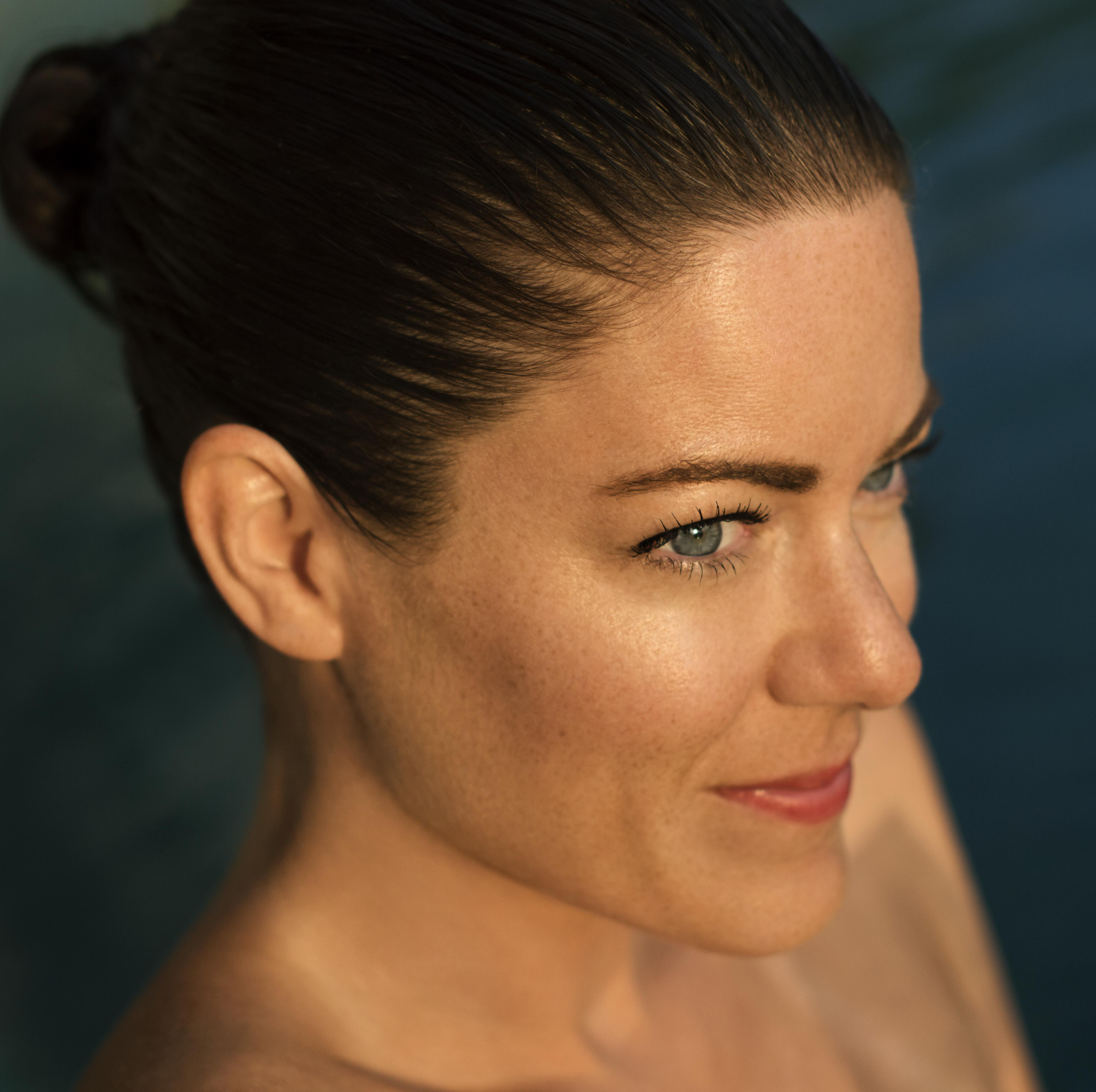 Emilie-Claire Barlow Nude Photos 51