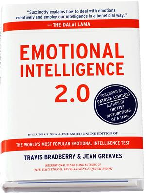 English: Book Cover