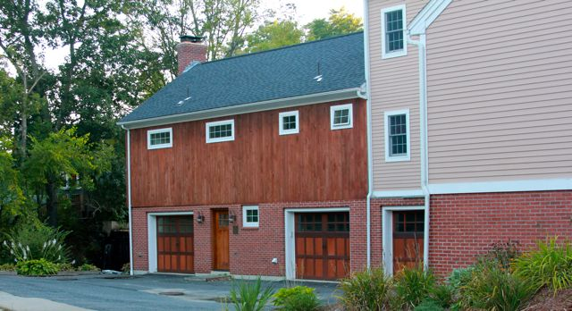 Ethan Allen House And Gun Shop Wikipedia