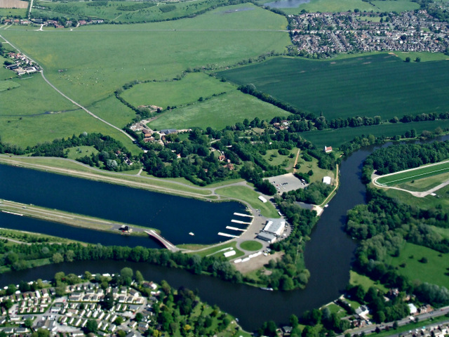 file eton dorney from the air geograph. Black Bedroom Furniture Sets. Home Design Ideas