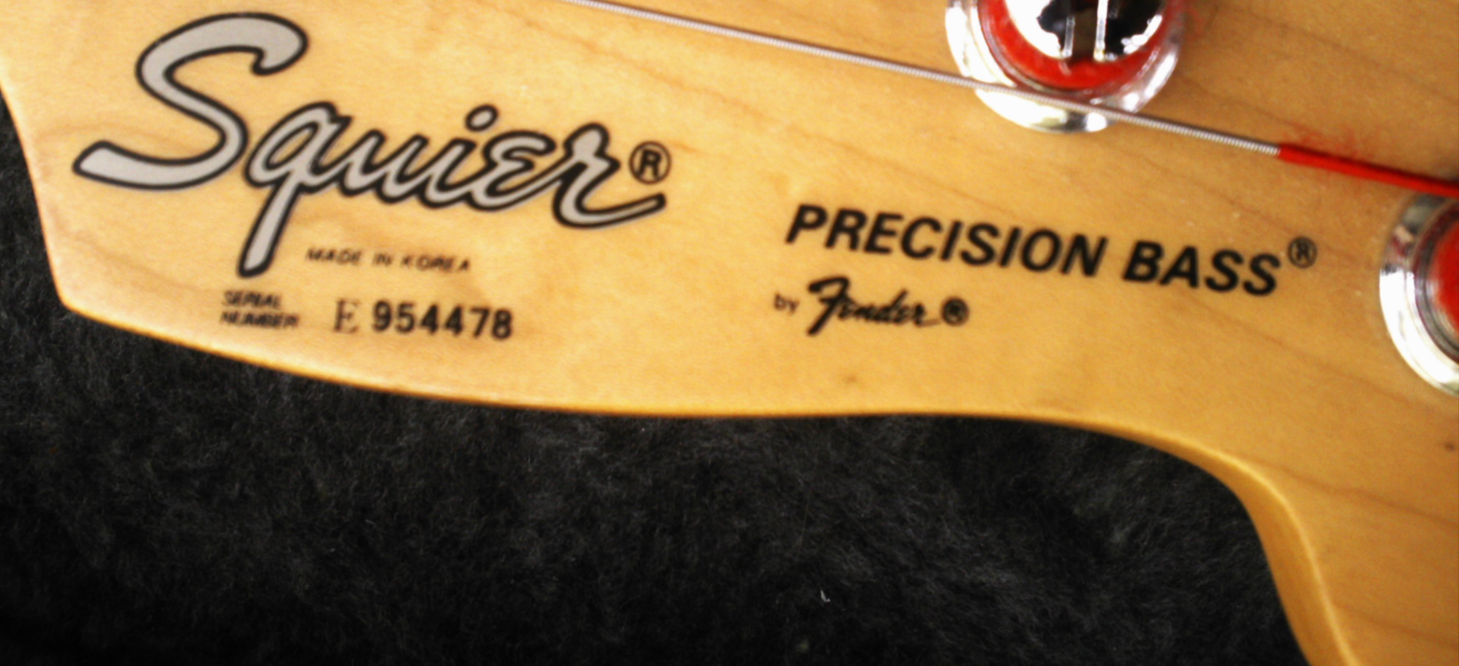 dating squier stratocaster Just picked up a squire at a pawn shop today and needed some help dating it its a squire stratocaster  forum  squier strat forum  dating a korean made squire.