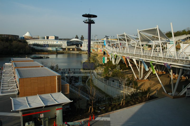 Datei:Expo2005 Overview.jpg