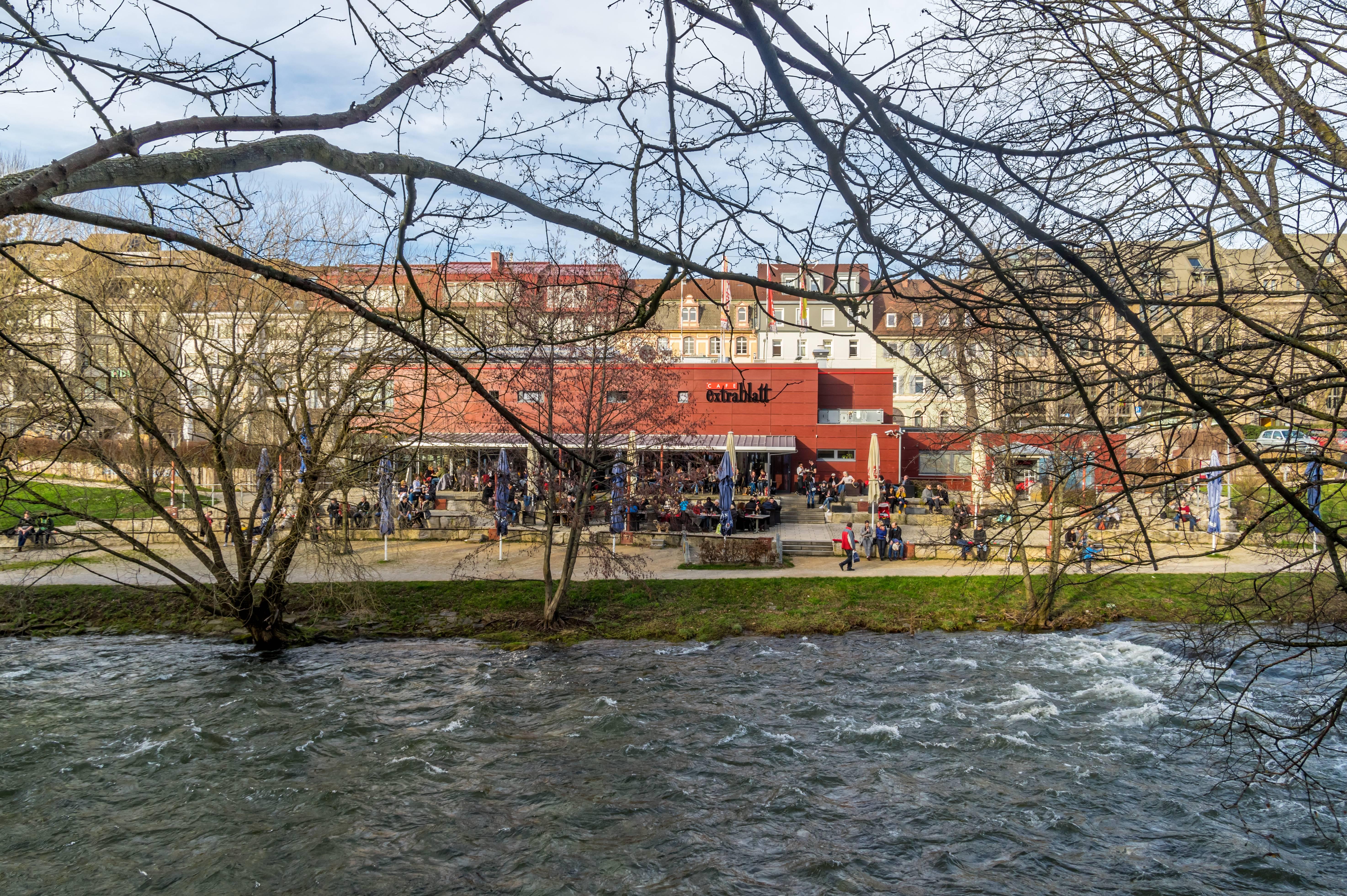 Extrablatt (Freiburg) jm55793.jpg
