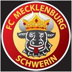 FC Mecklenburg Schwerin German football club