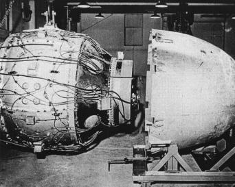 [Image: Fat_Man_Assembly_Tinian_1945.jpg]