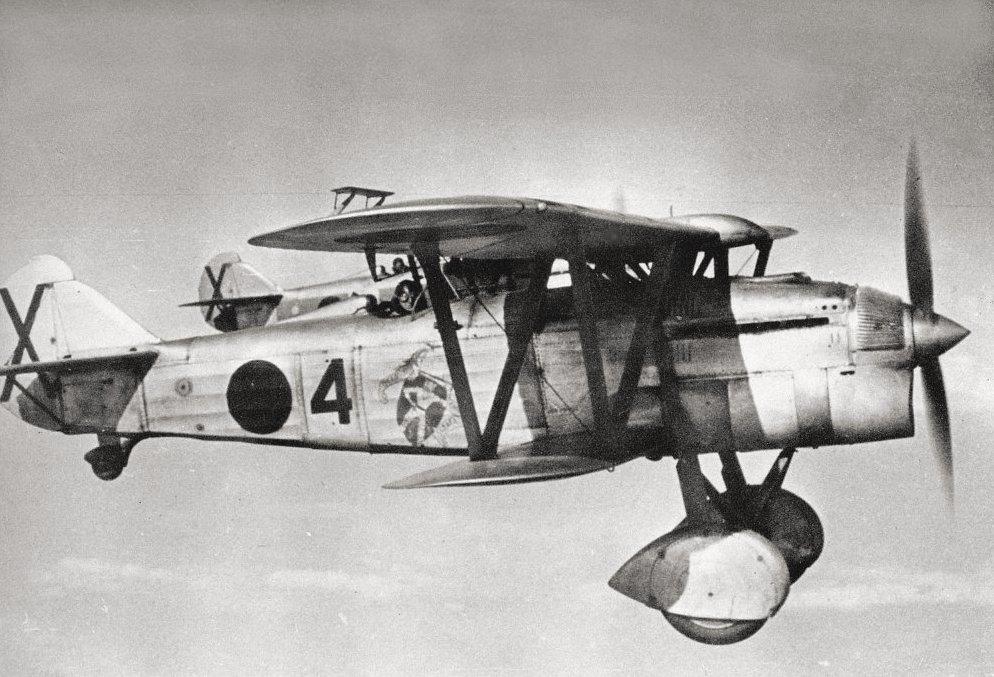 Fiat_C.R.32-Baleari.jpg