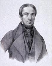 Filippo Civinini.JPG