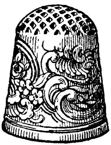 File:Fingerbøl.jpg