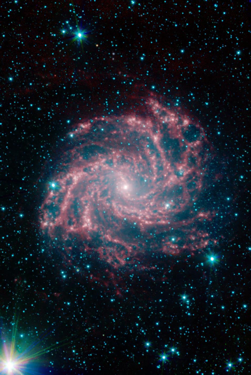 http://upload.wikimedia.org/wikipedia/commons/f/f3/Fireworks_Galaxis_Sig08-008.jpg